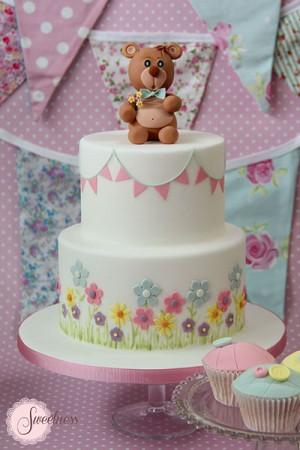 cake, baby shower cakes london, baby girl cakes, baby boy cakes, baby ...